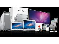 Paying Cash For All MacBooks/Apple accessories/Imac slims and collecting LONDON only