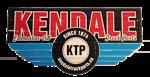 Kendale Truck Parts