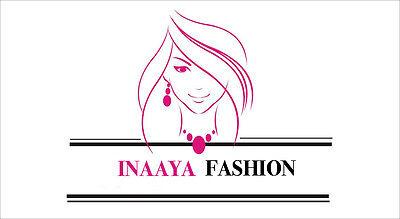 Inaaya Fashion