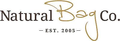 The Natural Bag Company Ltd