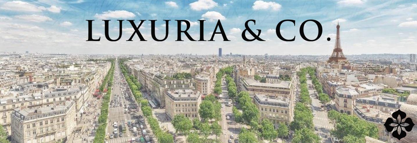 Luxuria & Co.