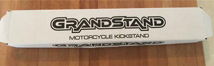 KTM/ Husqvarna Grandstand Motor Bike Stand