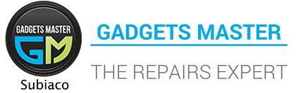 GadgetsMaster Subiaco iPhone iPad Mac Laptop Desktop Repairs Subiaco Subiaco Area Preview