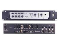 Digi 002 Rack - Audio interface in good condition