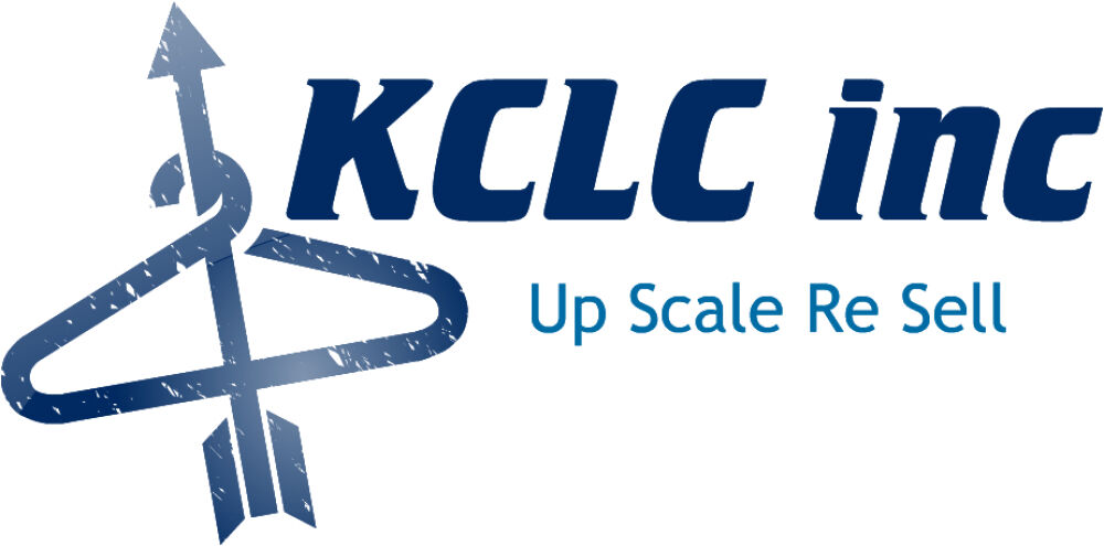 KCLC inc
