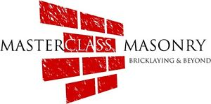 B H bricklaying Morley Bayswater Area Preview