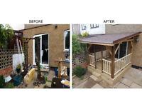 Handyman Painter Plasterer Carpenter