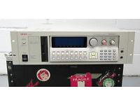 AKAI S3200XL Midi Stereo SAMPLER FULLY LOADED FX OLD SKOOL TECHNO HIP HOP TRANCE HOUSE S3200 XL