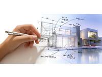 Refurbishments, Lofts, Extensions!! Profesional company!