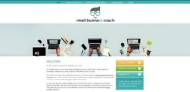 Internet Based Small Business Coaching Company - Become a Business Coach Today