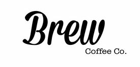 Kitchen Manager/ Head Chef wanted for Brew Coffee Co.