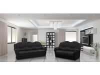 SOFA SALE PRICES : TEXAS: FR TESTED AND CERTIFIED: CORNER SOFAS, 3+2 SETS, ARM CHAIRS AND STOOLS