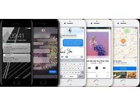 iphone 7 128gb unlock