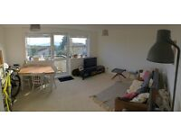 Large 2 Double Bedroom non furnished Maisonette to Rent, Fairfield Park £900pcm