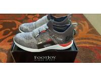 Footjoy Hyperflex BOA size 10.5