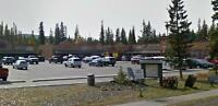 Bragg Creek - Retail / Office Space for lease #214