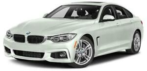 2016 BMW 435 Gran Coupe i xDrive PHOTOS AND VEHICLE DETAILS C...