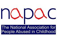We are recruiting volunteers for our Telephone Support Line with NAPAC.