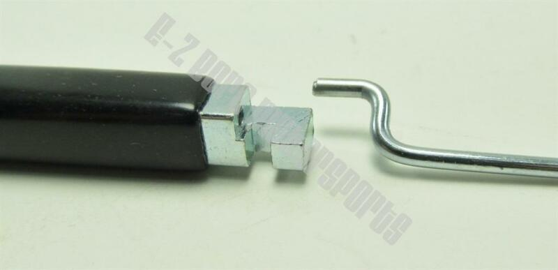 Z Bender Tool Throttle Wire Linkage Bender Small Engine Repairs