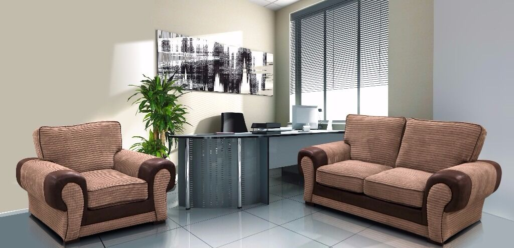 Create Your Own TANGO SOFA Combination From £190+****CORNERS,
