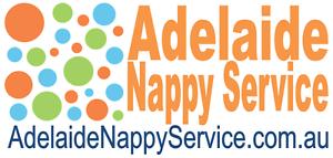 Adelaide Nappy Service - Cloth Nappy Laundry Service Adelaide CBD Adelaide City Preview
