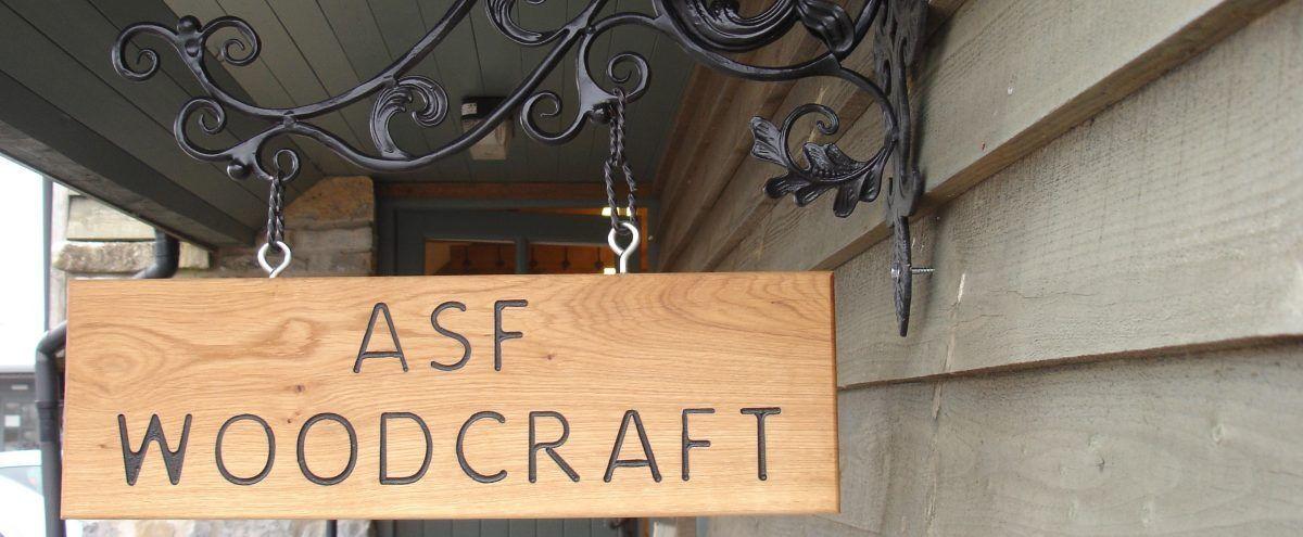 asfwoodcraft