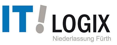 IT!Logix Systemhaus