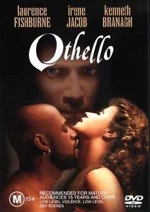 Othello-DVD-2003
