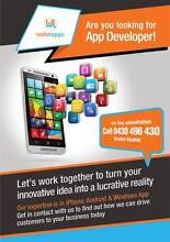 Web n App Consulting Adelaide CBD Adelaide City Preview