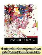 Psychology Themes and Variations