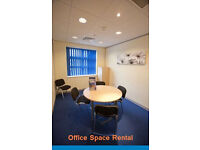 Co-Working * Midllewoods Way - S71 * Shared Offices WorkSpace - Barnsley