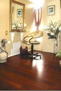 Beauty/Massage Room for rent Windsor Hawkesbury Area Preview