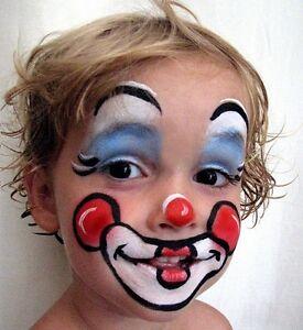 Maquillage pour enfants ☆☆☆☆☆ Face Painting West Island Greater Montréal image 5