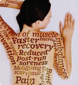 Mobile massage therapist in London 07502565288