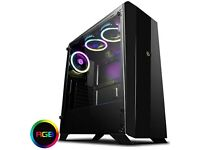 BRAND NEW GAMING PC NEVER USED AMAZING DEAL! + FREE POSTAGE
