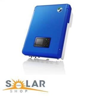 Solar Power Inverter 3KW