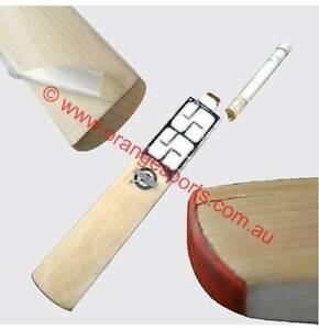 Cricket Bat Repairs Sydney. Kings Park Blacktown Area Preview