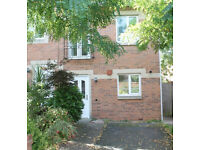 DDS ONLY - NO DEPOSIT - ROOMS TO RENT IN WINSON GREEN