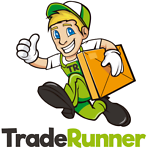 TradeRunnerNZ