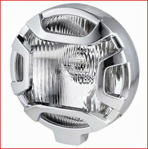 Driving / Fog Light H3 Halogene 55 watts