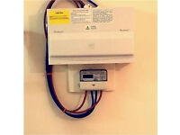 Cheap and Fully qualified electricians available 24/7