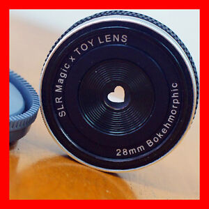 SLR-Magic-x-Toy-Lens-28mm-Bokehmorphic-lens-for-NEX-3-NEX-5-NEX-c3-NEX-5n-NEX-7