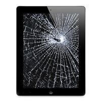 St. Albert Iphone/Ipad - *****The Original St Albert Repair*****