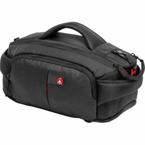 Manfrotto CC-191N PL Video DSLR Bag Brand New Condition