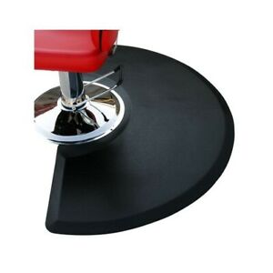 Greenlife Etobicoke Styling Barber's chair mats 89.99