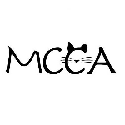 Midwest Community Cat Alliance, Inc.