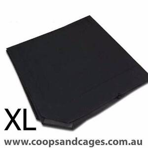 Extra Large Dog Bed Hammock Replacement for Sale The Rocks Inner Sydney Preview