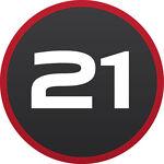 21-motorsports
