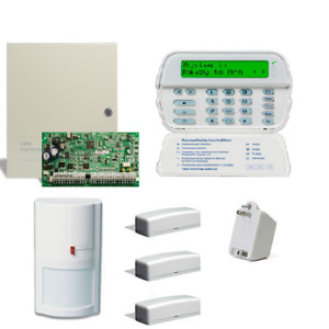 Dsc Alarm System | Kijiji in Ontario  - Buy, Sell & Save with