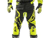 Motocross kit